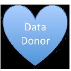 donera-data